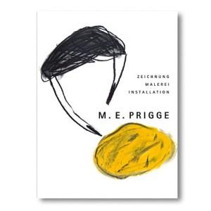 Maria Elisabeth Prigge Hinterlassen – Malerei