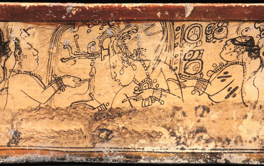 Figure-77-Watery-journey-or-deathof-Maize-god-K6979
