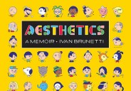Ivan Brunetti is one of the great contemporary graphic artists. His signature, highly evocative style often captures a moment of acute absurdity, or humor, or melancholy, with text that is […]