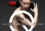 Ariana Parenti— Though I never thought of myself as a follower of the fashion world, in picking up A Queer History of Fashion I was excited to discover the rich history […]