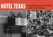 Currently on view at theAmon Carter Museum of American Artin Fort Worth, Texas isHotel Texas, a moving exhibition that reunites a selection of artworks that were last assembled 50 years […]
