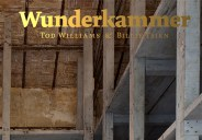 Our just-released book Wunderkammer by Tod Williams and Billie Tsien is a gem. It's a gem that is filled with gems. It is a gorgeously designed documentation of a project […]