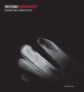 DressingDangerously