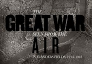 The Great War Seen from the Air in Flanders Field, 1914-1918, a monumental publication we are pleased to distribute on behalf of our Belgian colleagues at Mercatorfonds, gathers a wealth of meticulous […]