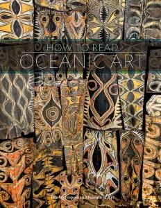 How to Read Oceanic Art