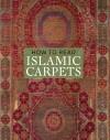 islamic rugs