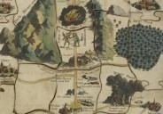 Congratulations to our author Vittoria di Palma, whose recent book Wasteland: A History has just received theLouis Gottschalk Prize for an outstanding historical or critical study on the eighteenth century, […]