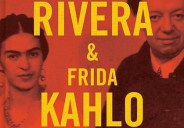 Our March 2015 edition of From the Designer's Desk is a delightful tour through successive iterations of design for a new book entitled Diego Rivera and Frida Kahlo in Detroit, […]