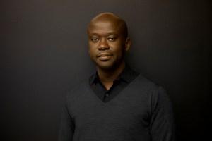 David-Adjaye-II