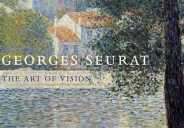 Today we are excited to introduce you to a new series on our our Yale University Press Art & Architecture blog: Art + Science. Posts featured here will occupy that […]