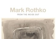 We're delighted to share a sneak peek at a moving, enlightening, and important book we're publishing this November: Christopher Rothko's Mark Rothko: From the Inside Out. Below is an excerpt […]