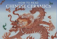 Rachel High– A new publication in the highly popular How to Read series, How to Read Chinese Ceramics, by Denise Patry Leidy, Brooke Russell Astor Curator of Chinese Art and an […]