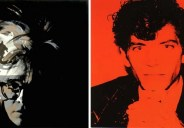 The exciting exhibition Warhol & Mapplethorpe: Guise &Dolls opened this weekend at the Wadsworth Atheneum Museum of Art in Hartford. Focusing on New York in the 1970s and early 80s, […]