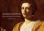 Jesse Locker– I confess that I first heard Michael Palin, of Monty Python fame, was making a documentary film about baroque painter Artemisia Gentileschi—the subject of my recent book—buried in […]