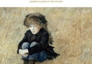 The recently published book Wyeth: Andrew & Jamie in the Studio accompanies a standout exhibition currently on view at the Denver Art Museum.  The book's author, DAM curator Timothy Standring traveled […]