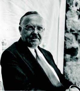 John Rice, n.d.