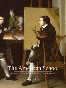 American school jacket rev