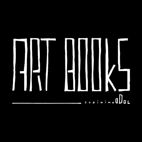 Art Books | Dominique Dol - Photographer | Monochrome Photography | Documentary Photography | Artist - Books - Art - Photobooks - Culture - Photography Books