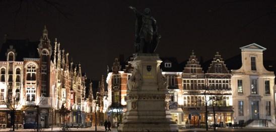 belgium_artborghi_2