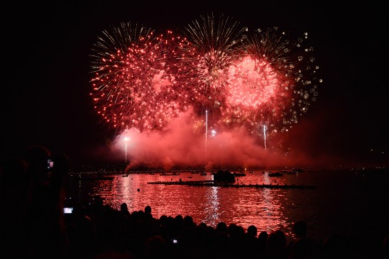 artborghi-zuerifaescht-2013-fireworks- 10