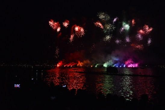 artborghi-zuerifaescht-2013-fireworks- 5