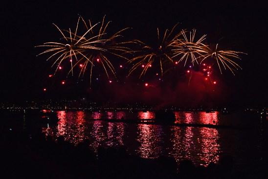 artborghi-zuerifaescht-2013-fireworks- 6
