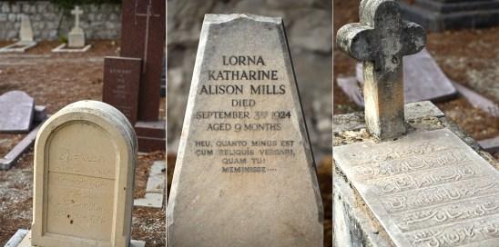 lorna-mills-haifa-cemetery