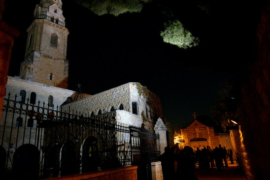 artborghi-jerusalem-by-night-7