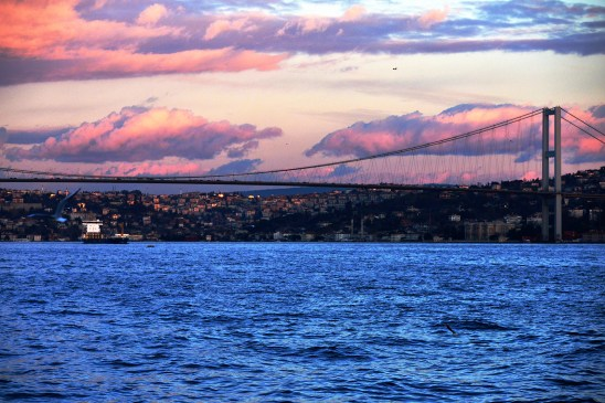 artborghi-istanbul-goodbye-9