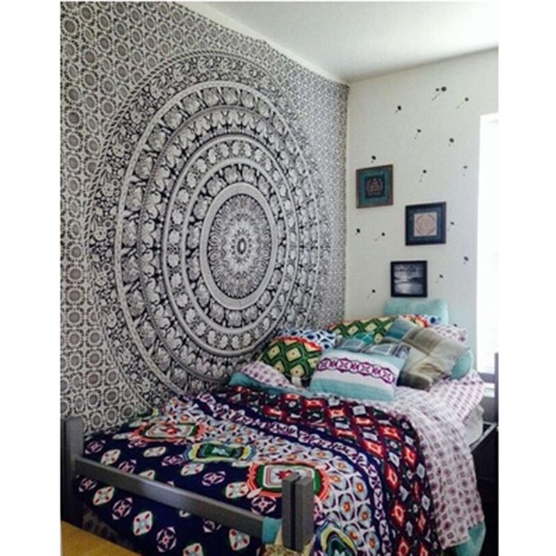 Wall Tapestry Art Break Store