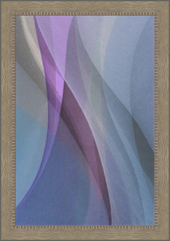 larson frames | Framess.co