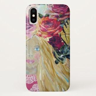 Everything Phone Case