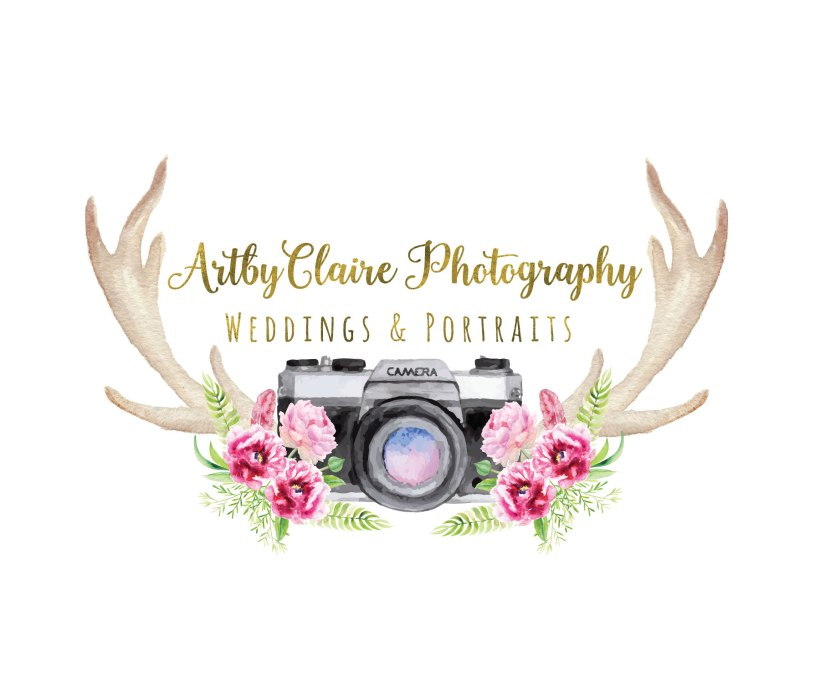 ArtbyClairePhoto