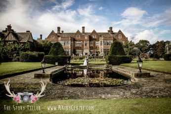 Wedding Photo by ArtbyClaire Photoraphy. Stunning Wedding Photographer, Specialising Natural & Beautiful Wedding Photos, Documentary, Reportage Style - The Story Teller, Professional Photographer based in Hemel Hempstead. Member of SWPP (Society of Wedding & Portrait Photographers) Competitive Wedding Packages & Prices. Covering Hertfordshire, Bedfordshire, Buckinghamshire and surrounding areas, St Albans, Harpenden, Tring, Whipsnade, Watford