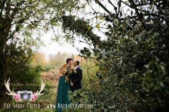 The Noke Mercure, recommended Supplier. Photo by ArtbyClaire Photoraphy. Stunning Wedding Photographer, Specialising Natural & Beautiful Wedding Photos, Documentary, Reportage Style - The Story Teller, Professional Photographer based in Hemel Hempstead. Member of SWPP (Society of Wedding & Portrait Photographers) Competitive Wedding Packages & Prices. Covering Hertfordshire, Bedfordshire, Buckinghamshire and surrounding areas, St Albans, Harpenden, Tring, Whipsnade, Watford