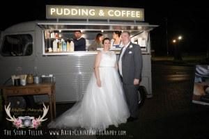 ArtbyClaire Wedding Photography, The Noke Mercure, St ALbans