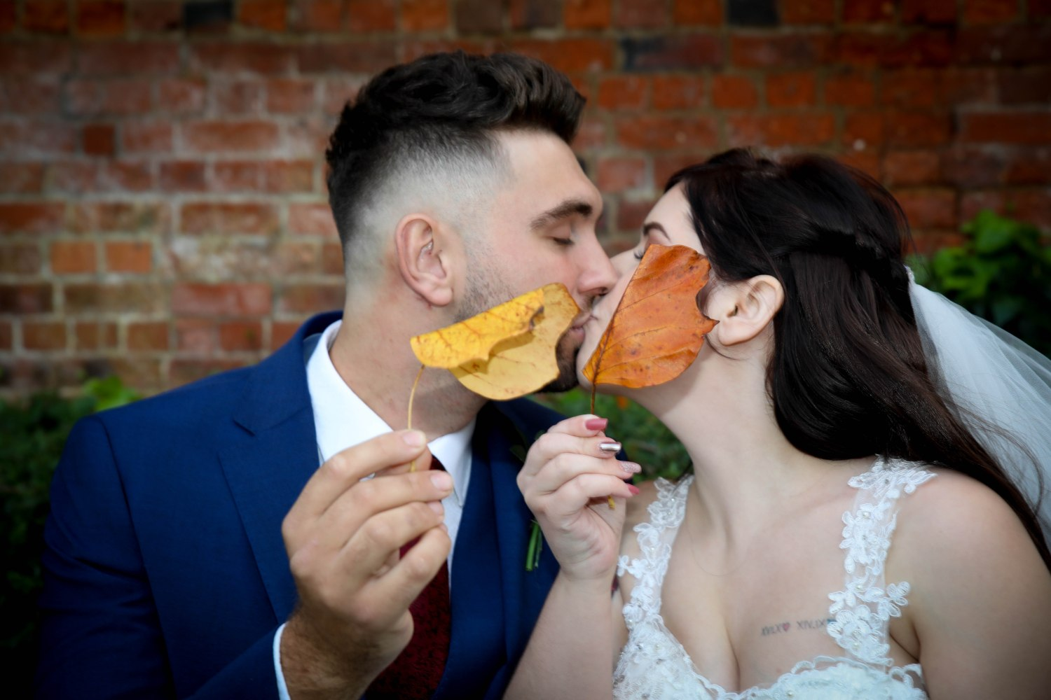 ArtbyClaire Natural & Professional Wedding Photography, Hertfordshire