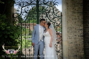 ArtbyClaire Photography natural weddings