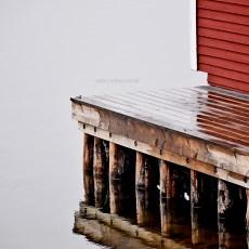 High Coast / Ulvön - Stillness