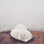 High Coast / Hålviken - Waiting