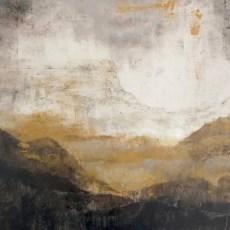 cjosefsson-art-acrylic-hills-durrenpiken-mdf-board-54x61cm_IMG_3873_ps2