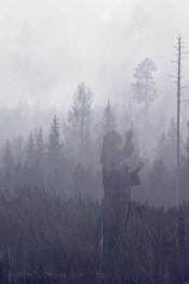 cjosefsson_artbycost_photoart_oseries_bredanger_fog_olagom_20210518_DSC_0021_ps2_crop_revb_watermark_wp