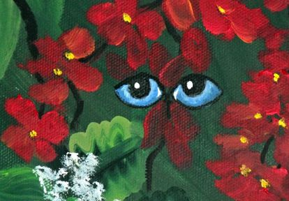 flowerwatchercu