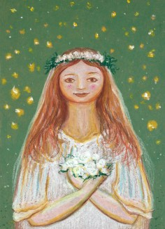 Matryoshka bride 13 18