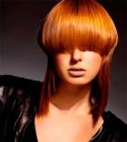 medium-hairstyles-trends-2013-2014-for-women-5