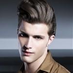 Short-Hair-for-men-crested-23-150x150