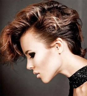 short-hairstyles2013-2014-1