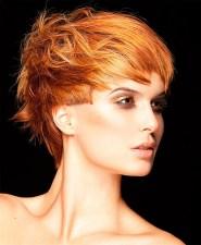 short-hairstyles2013-2014-9