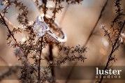 engagement-ring-closeup