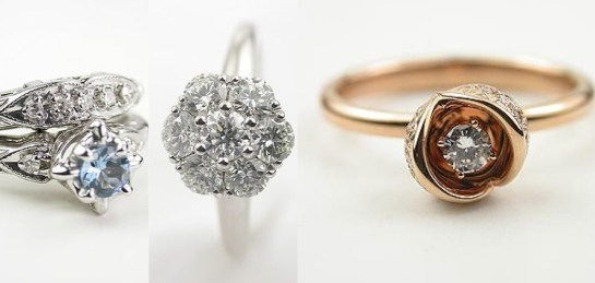 vintage-engagement-rings-feature-123113